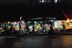 Southeast Asia, Photo Diary